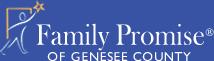 logo-fpgc2
